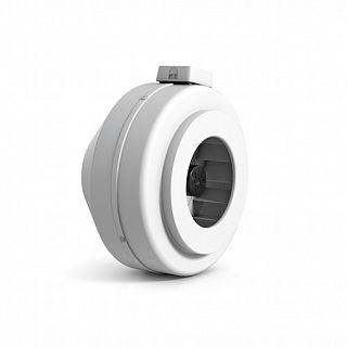 Вентилятор VKK160 premium